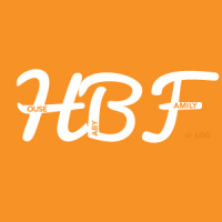 HBF Store (Loyal Gain Group Ltd.)