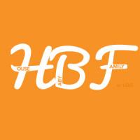 HBF Store (Loyal Gain Group Ltd.)