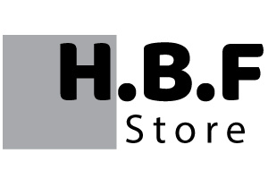 HBF Store