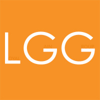 LGG (Loyal Gain Group Ltd.)