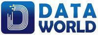 DataWorld