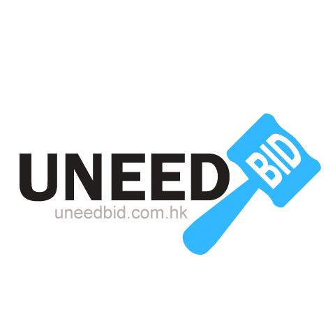 Uneedbid
