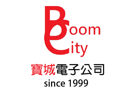 寶城電子網上商店