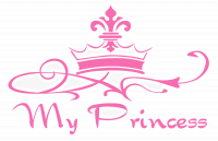 My Princess Cosmetic