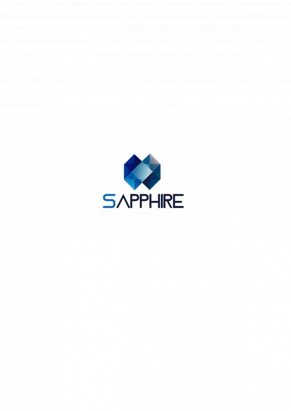 Sapphire Digital Technology