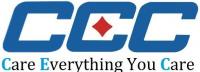 CEC Shop