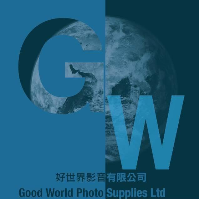 Goodworld