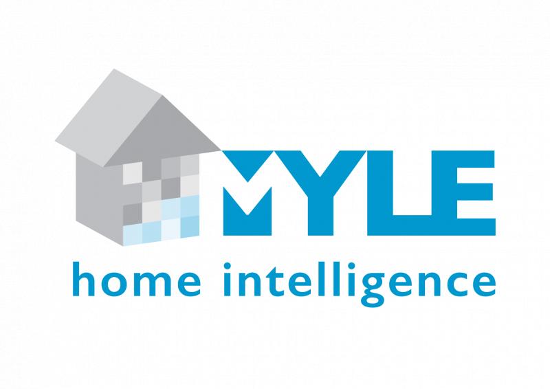 MYLEHome Online