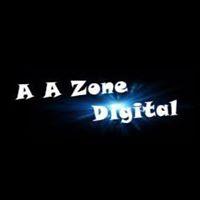 A A Zone Digital