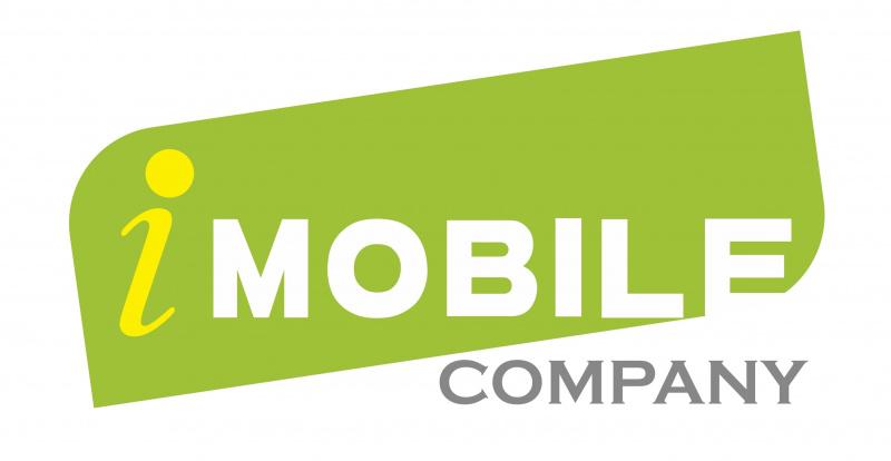 i m mobile