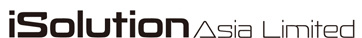 iSolution 數碼產品專門店