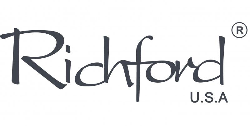 Richford 浴室潔具專門店
