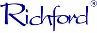 Richford 浴室潔具專門店 (Richford Group Ltd)