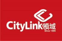 CityLink 領域