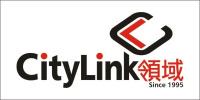CityLink領域