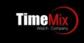 TIMEMIX WATCH