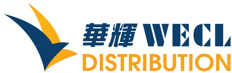 華輝無綫電行有限公司