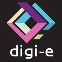 digie (Digi-e Company)
