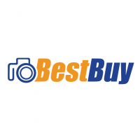 Best Buy Company