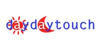 DayDayTouch (Asksuperoutlet.HK.Limited)