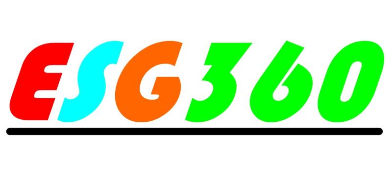 ESG360 Online Store
