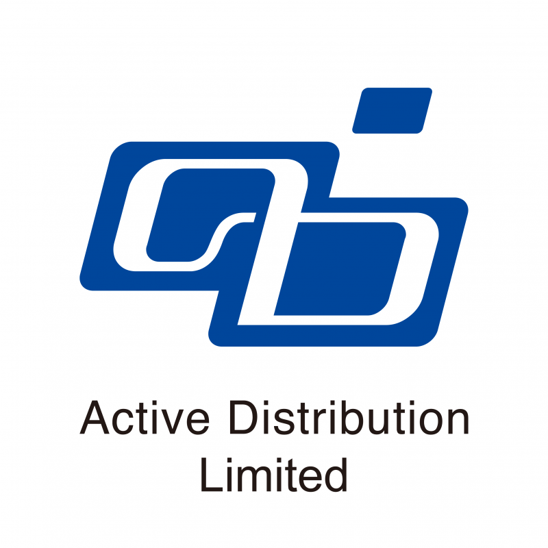 Active Distribution Limited