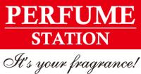 PERFUME STATION (PLANET HOME)