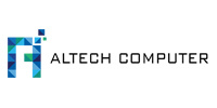 Altech Computer System Ltd