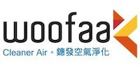 WOOFAA 鏸發有限公司