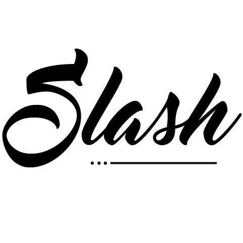 Slash Trading