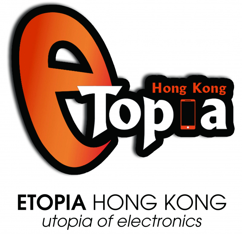 ETopiaHongKong