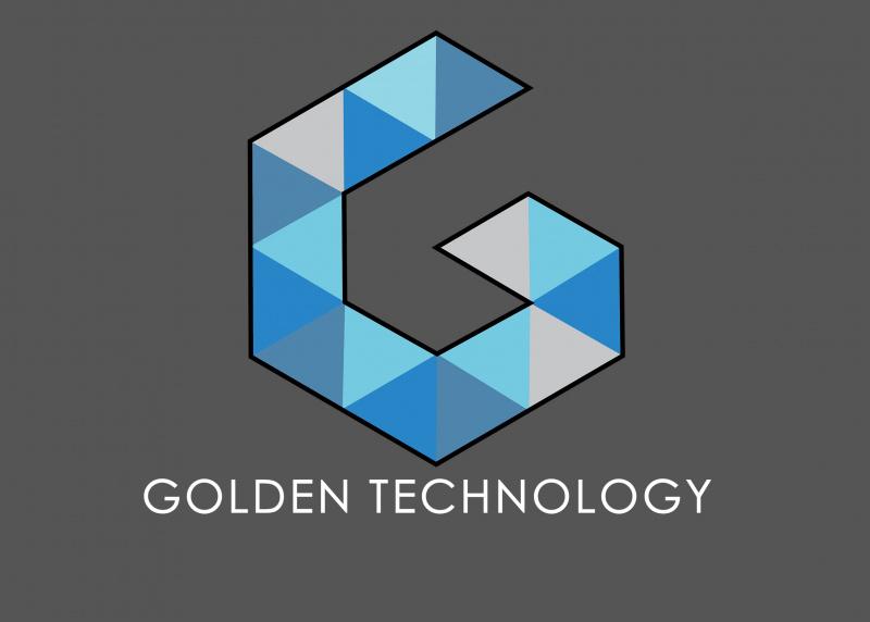 Golden Technology