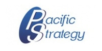 Pacific Strategy