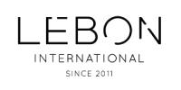 禮邦國際酒業