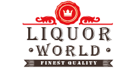 Liquor World (晟源科技)