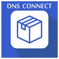 DNS Connect
