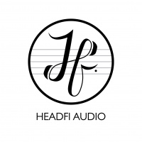 Headfiaudio (Legato Group)