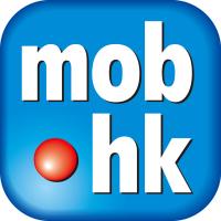 mobhk (MOB.HK)