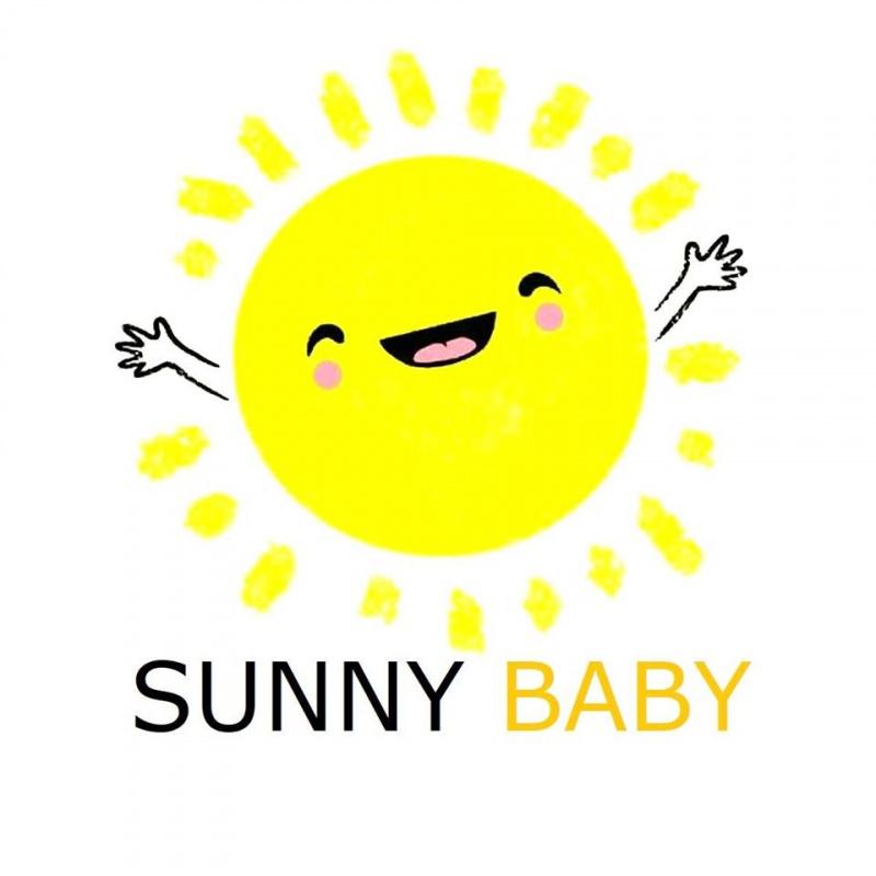 太陽寶寶嬰兒用品公司 Sunny Baby Company