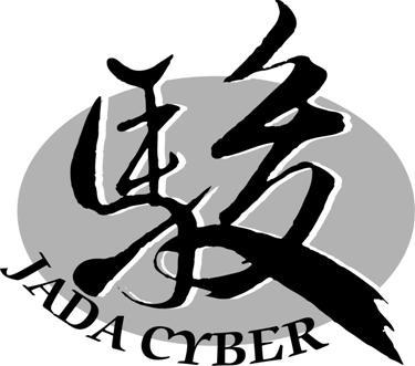Jada Cyber