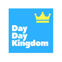 DayDay Kingdom