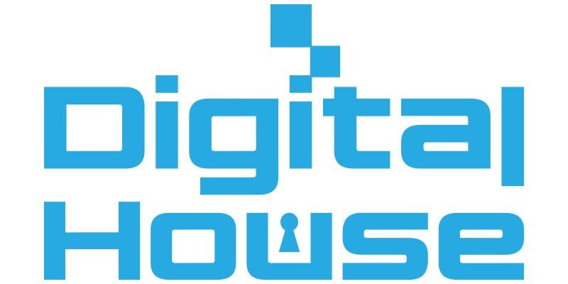 Digital House 數碼屋