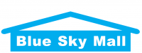 Blue Sky Mall (Lohas Technology)