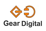 Gear Digital