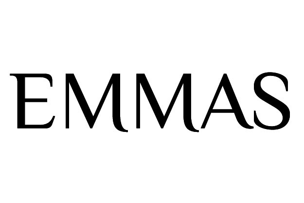 EMMAS Mattress 澳美斯床褥