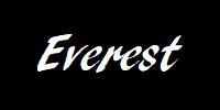 Everest 家電精品店