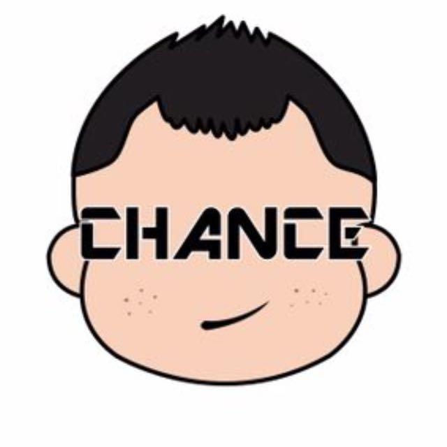 Chance Electric 時機電業