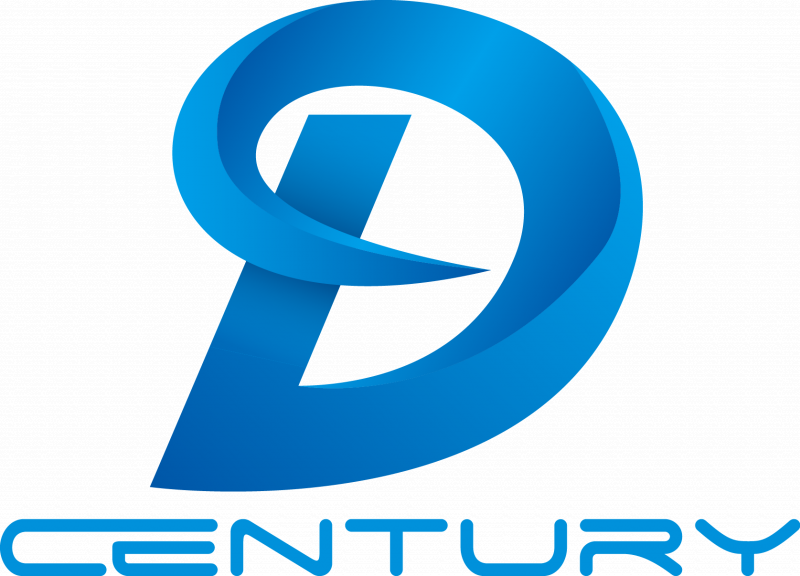 D Century Technology Limited