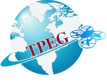 越洋億科奇有限公司(TPEG)