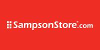 Sampson Store 安全套專門店